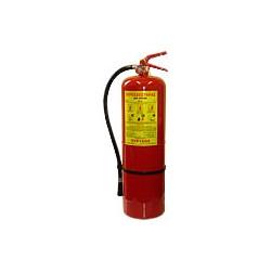 Πυροσβεστήρας PA 12KG 43A,183B,C,E