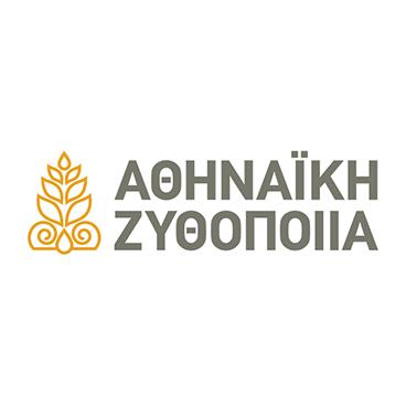 Athinaiki Zithopiia