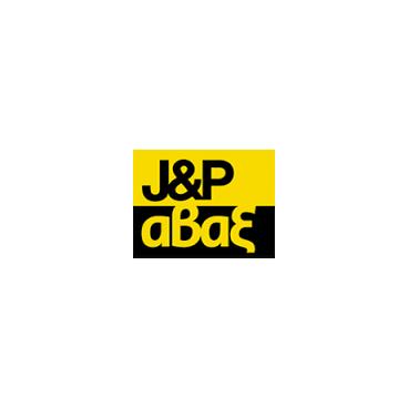 J&P Άβαξ