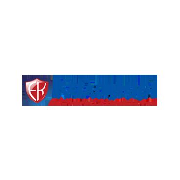 Καλαμαρί Ελληνογαλικό Κολλέγιο