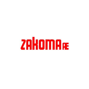 Zakoma